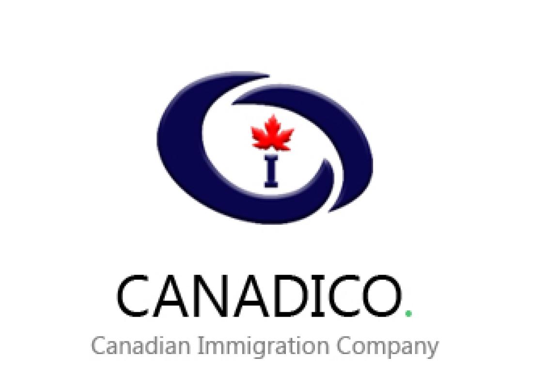 иммиграционное агентство