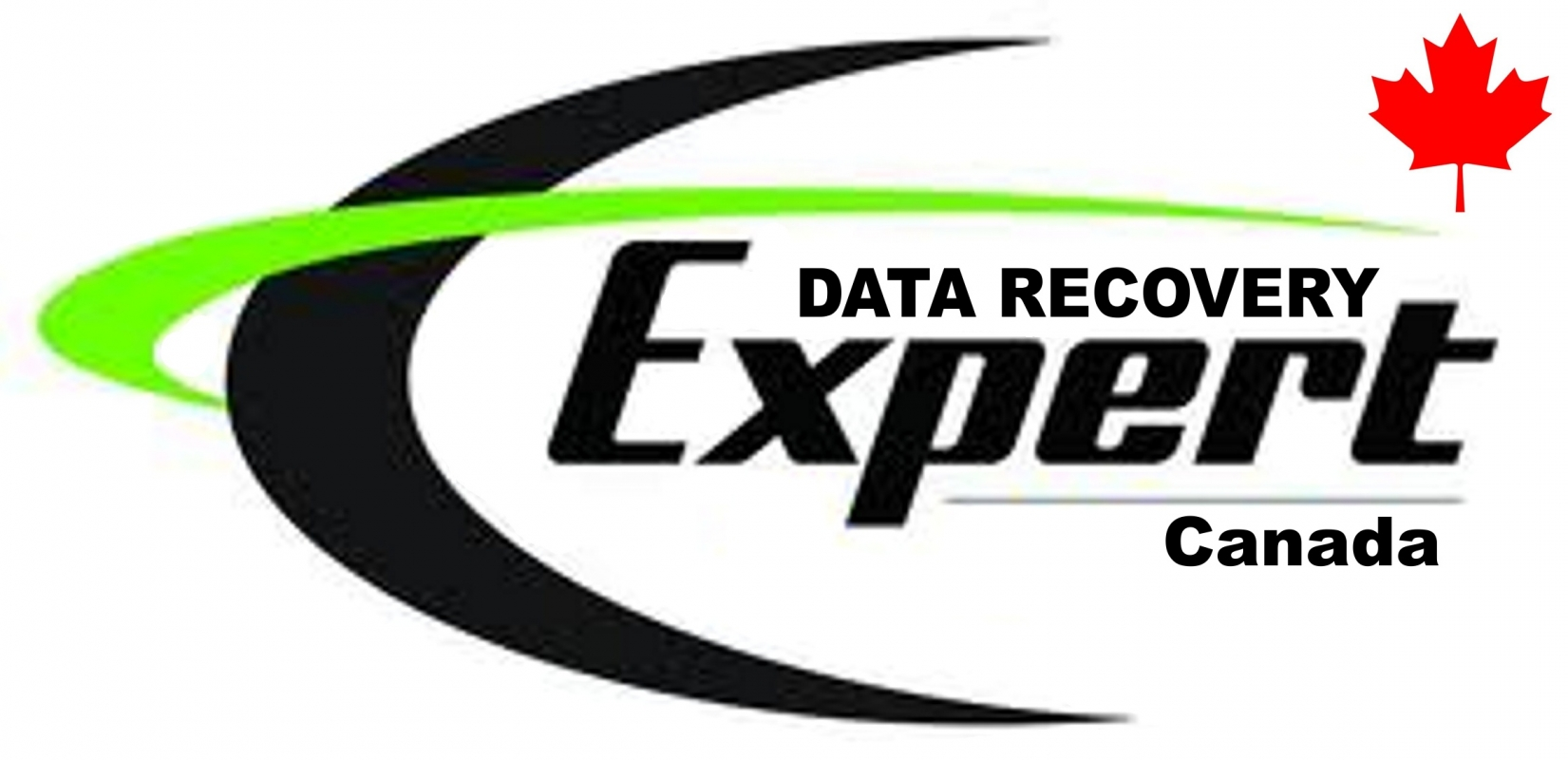 Data center disaster recovery certification