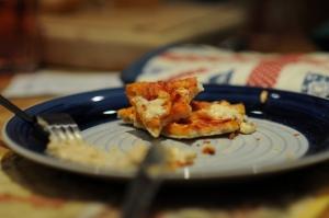 Фото: flickr На фото: Уменьшение порций в ресторанах поможет сократить количество выбрасываемых продуктов