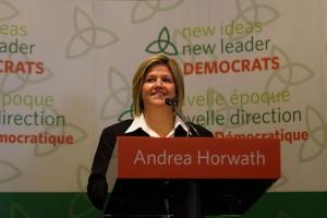 Фото: Wikimedia Commons На фото: Либералы сдают позиции, партия Хорват набирает все больше сторонников