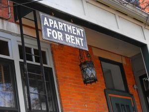 Фото: flickr На фото: Граждане обеспокоены тем, что домовладельцы раскрывают персональные данные квартиросъемщиков