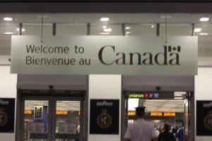 Фото: flickr На фото: При въезде в страну вы должны платить таможенные пошлины