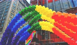 Фото: pixabay На фото: Канада может считаться безопасным местом для представителей ЛГБТ-сообщества