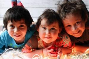 Фото: Gofundme.com На фото: Муцци сможет подать заявление на условно-досрочное освобождение в ноябре этого года