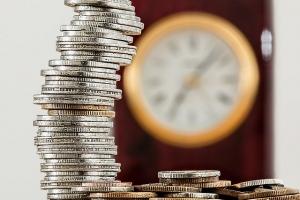 Фото: Pixabay На фото: Ипотека в Канада напоминает азартную игру, в которой ставки по кредиту могут подняться в любой момент