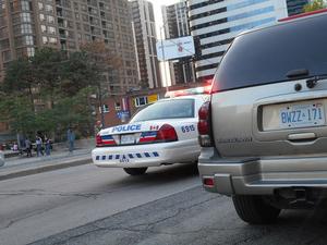Фото: Flickr На фото: В отношении нарушителей будет действовать политика «нулевой терпимости»