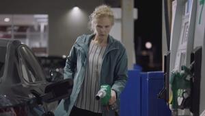Фото: Предоставлено правительством Онтарио На фото: Правительство выпустило рекламный ролик под названием «Всего 5 центов»