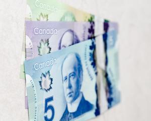 Фото: Flickr На фото: Отмывание денег является национальной проблемой, причем наиболее остро эта проблема стоит в Альберте, Онтарио и Прериях