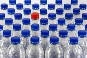 Фото: Pixabay На фото: Владельцы компаний, использующих пластик в работе, уже ищут альтернативы