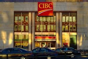 Фото: Flickr На фото: Банк Канады может снизить ключевую ставку во втором квартале следующего года