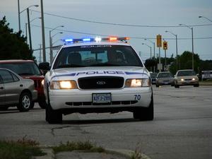 Фото: Flickr На фото: 1 августа 2019 года в провинции вступят в силу новые законы о вождении
