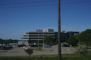 Фото: Flickr На фото: В GM сообщили, что возобновят работу завода, как только закончится забастовка