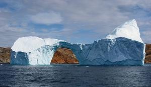 Фото: Wikipedia На фото: Иллюстрация