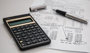 Фото: Pixabay На фото: Рост налогов обусловлен созданием программ, которые большинство канадцев считают необходимыми