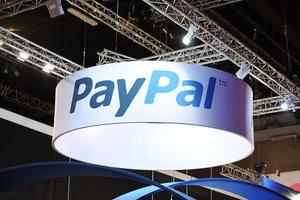 Фото: Flickr На фото: PayPal предоставляет кредиты малому бизнесу уже в 5 странах