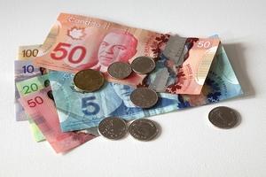 Фото: Pixabay На фото: Увеличение заработной платы наблюдается не во всех секторах экономики