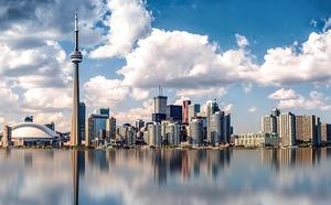Фото: Pixabay На фото: Средняя стоимость аренды однокомнатной квартиры в столице Онтарио составляет $2.235