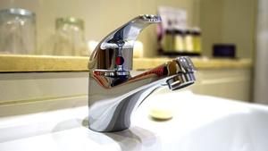Фото: Pixabay На фото: Анализ воды поможет узнать, содержится ли свинец в воде