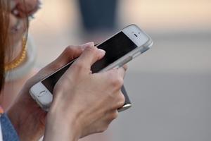 Фото: Pixnio На фото: Полицейские призывают людей не отвечать на фишинговые сообщения электронной почты