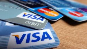 Фото: Flickr На фото: Эксперты рекомендуют гражданам не признавать наличие задолженности, срок давности которой истек