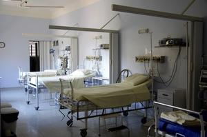 Фото: Pexels На фото: 6 из 100 пациентов пострадали во время прохождения лечения в больницах Онтарио