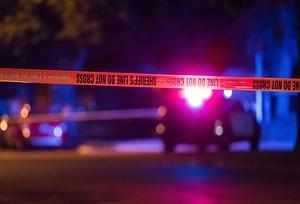 Фото: Wikimedia Commons На фото: Убийство женщины стало 11-ым убийством, совершенным в Торонто в 2020 г