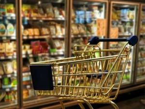 Фото: pixabay.com На фото: Интернет-шоппинг помогает рациональнее тратить деньги и в обычных магазинах