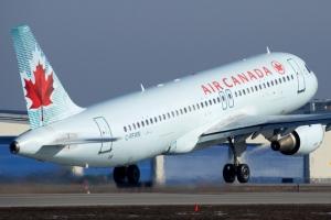 Фото: flickr.com На фото: Компания также планирует сократить количество мест в самолетах