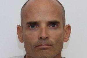 Фото: Toronto Police Service На фото: Обвиняемый работал комендантом 16 лет и, возможно, изнасиловал больше детей