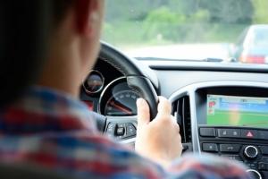 Фото: pixabay.com На фото: Эксперты предлагают ввести поощрение для соблюдающих правила водителей, а цены поднимать для нарушителей