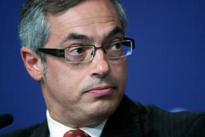 Фото: commons.wikimedia.org На фото: Клемент останется в консервативной партии