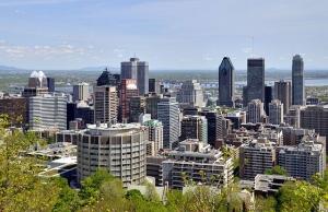 Фото: wikipedia.org На фото: Особенно активны в Монреале китайские инвесторы