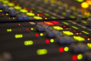 """Фото: pxhere.com На фото: Песню критикуют уже не первый год и периодически переписывают с """"правильным"""" текстом"""