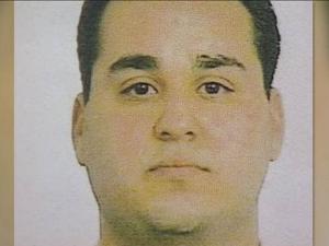 Фото: Hamilton Police На фото: Музитано, убитый в 2017 году, был членом мафии