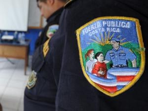 Фото: commons.wikimedia.org На фото: Неизвестно, были ли у полицейских другие жертвы