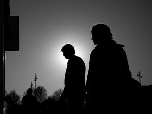 Фото: flickr.com На фото: Правительство всё еще намерено депортировать семью