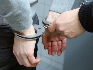 Фото: pixabay.com На фото: Полиция просит местных жителей помочь в поиске девятого преступника