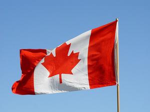Фото: flickr.com На фото: Жителям других стран нравится, как канадцы произносят гласные