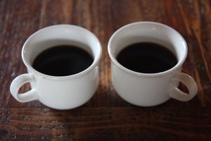 Фото: flickr.com На фото: Кофеин также снижает риск развития диабета
