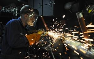 Фото: pixabay.com На фото: Новые демократы призывают Форда защитить рабочих