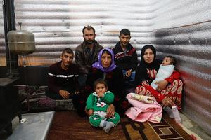 Фото: flickr.com На фото: В 2019 году Канада выделила $52 млн на защиту мигрантов и беженцев от недобросовестных юристов