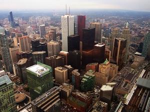 Фото: commons.wikimedia.org На фото: Как утверждают эксперты, ситуация на рынке недвижимости постепенно налаживается