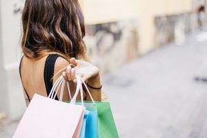Фото: pixabay.com На фото: Большинство крупных магазинов публикуют скидки в полночь 29 ноября
