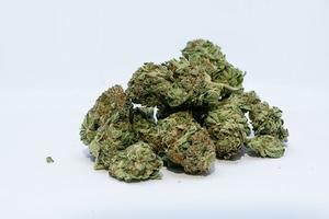 Фото: pixabay.com На фото: Упаковка по 28 г – достаточно большая для легального рынка марихуаны в Канаде