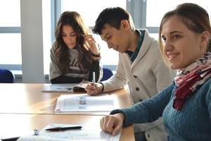Фото: pixabay.com На фото: Ученые отмечают, что стрессоустойчивость работников значительно снизилась