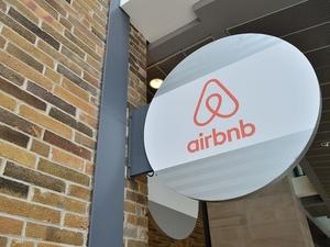 Фото: flickr.com На фото: В Онтарио за год как минимум два человека погибли в доме, снимаемом через Airbnb
