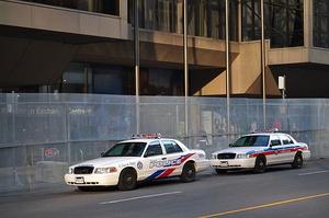 Фото: commons.wikimedia.org На фото: О грабителях на данный момент ничего не известно