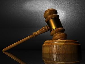 Фото: pixabay.com На фото: Верховный суд посчитал, что женщина не нарушала закон
