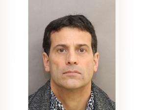 Фото: Toronto Police На фото: Возможно, это не единственная жертва врача