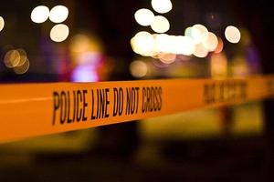 Фото: pixabay.com На фото: Это второе убийство за январь